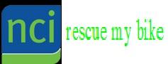 rescuemy